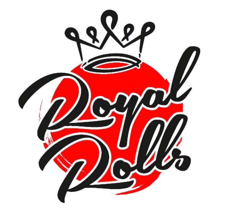 Royal-Rolls